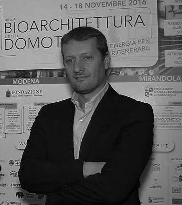 Dario Arnone