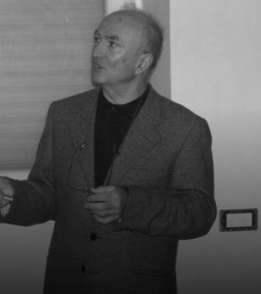 Gianni Plicchi